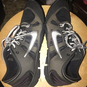 Nike Training Shoes  (28)